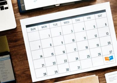 Iscrizioni ai percorsi. Nuovi termini al 7 gennaio 2019 per Sassari e Nuoro