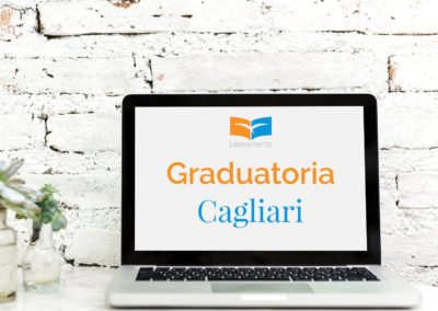 Tecnico del digital marketing turistico Cagliari: graduatoria finale
