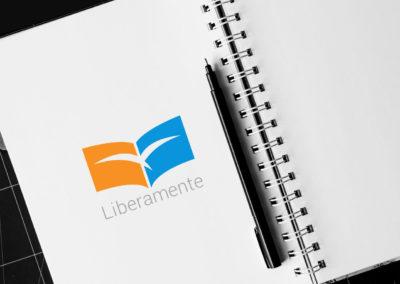 Tecnico del digital marketing turistico Sassari: convocazione alla selezione integrativa
