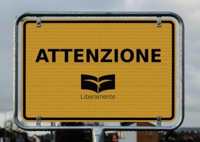 Sassari: nuovo termine al 4 gennaio 2019 per l'iscrizione al percorso