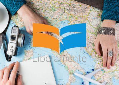 Progettazione di prodotti turistico-esperienziali: bando e iscrizioni